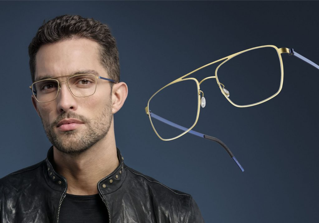 Opticalnet.gr - Papavergos - Lindberg Fall - Winter 2018-11