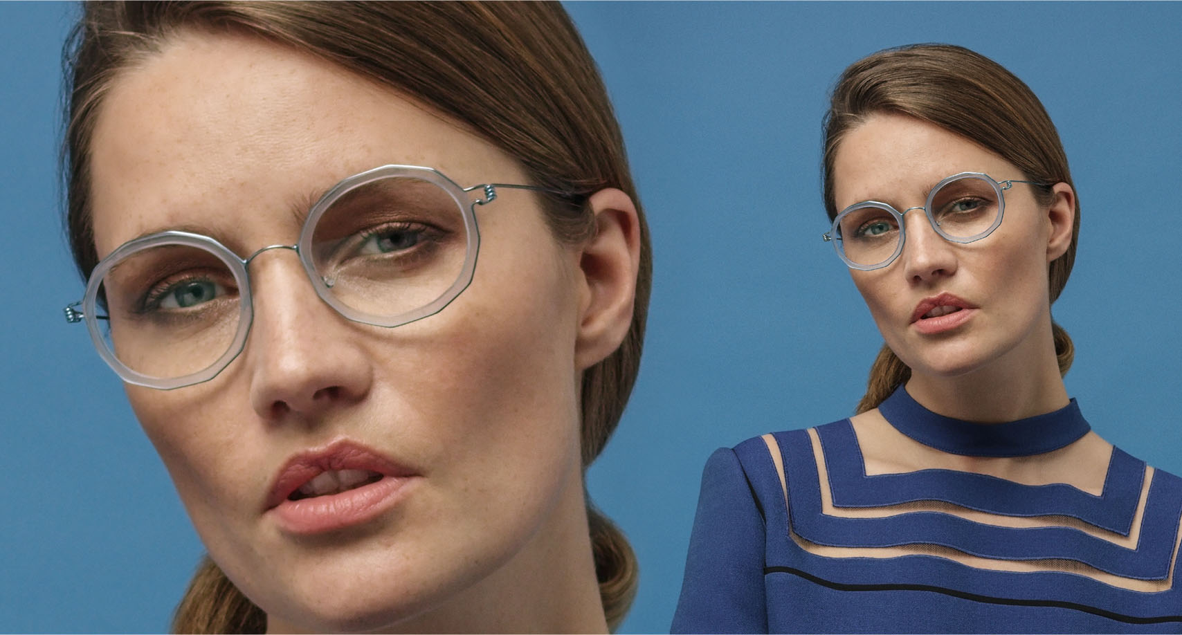 Opticalnet.gr - Papavergos - Lindberg Fall - Winter 2018-14