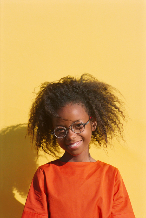 MYKITA Opticalnet 2018 18