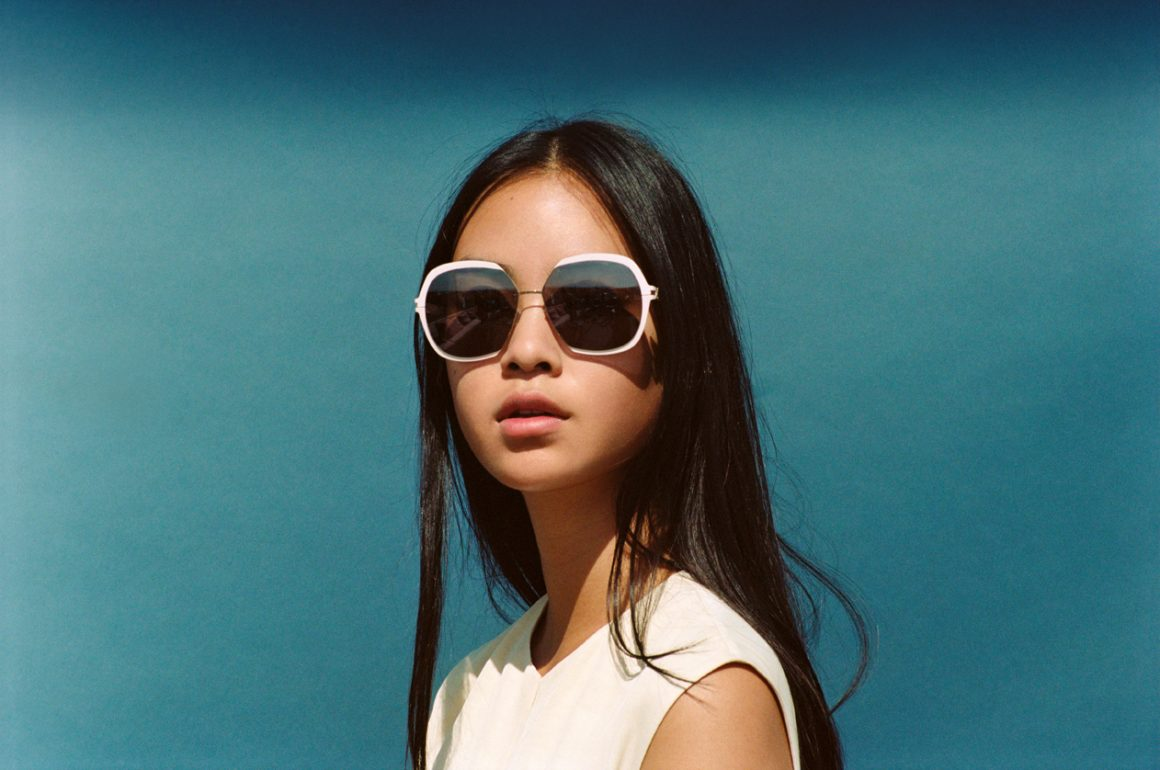 MYKITA Opticalnet 2018 22