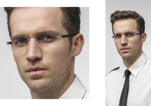 Opticalnet.gr - Papavergos - Lindberg Fall - Winter 2018-22