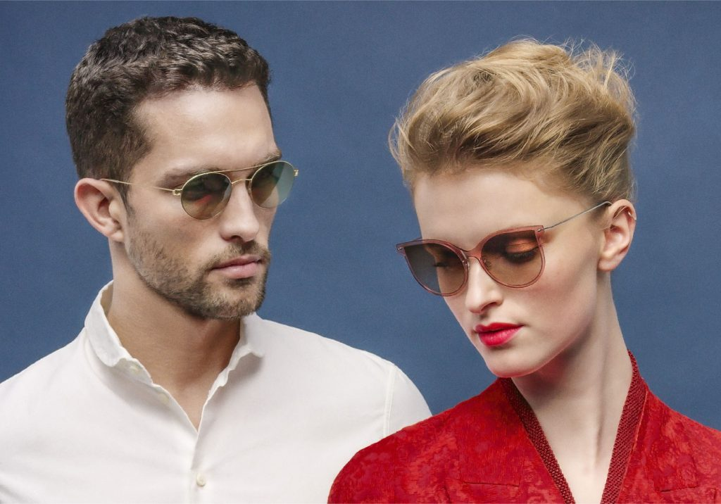 Opticalnet.gr - Papavergos - Lindberg Fall - Winter 2018-2