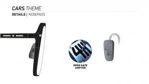 Opticalnet Laps - Italia Independent 17