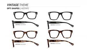 Opticalnet Laps - Italia Independent 20