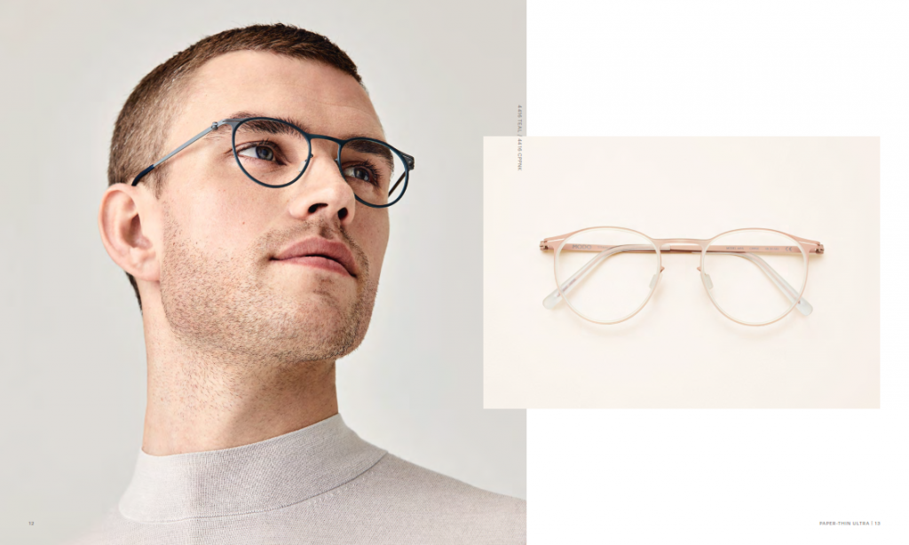 MODO Lookbook opticalnet 2018 006