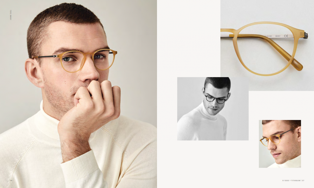 MODO Lookbook opticalnet 2018 018
