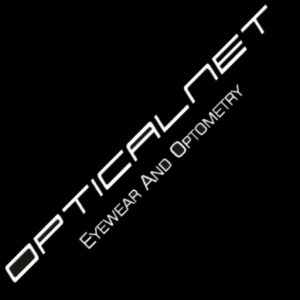 Opticalnet - Παπαβέργος favicon