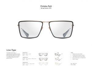 Opticalnet Christian Roth SS 2019 06