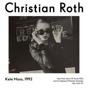 Opticalnet Christian Roth SS 2019 12