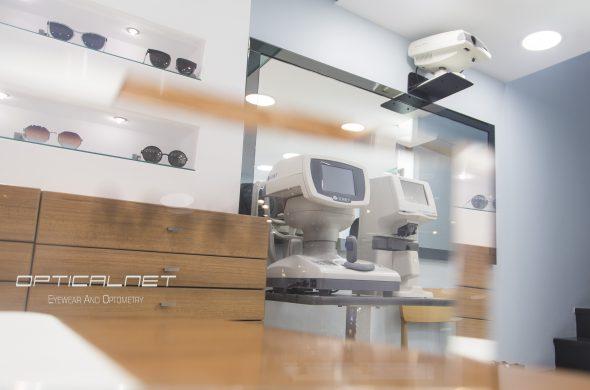 Opticalnet-Papavergos-03