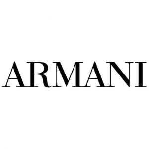Armani-Papavergos-Optics