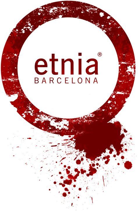 EtniaBarcelona-Papavergos-Optics