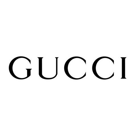 Gucci-01-Papavergos-Optics