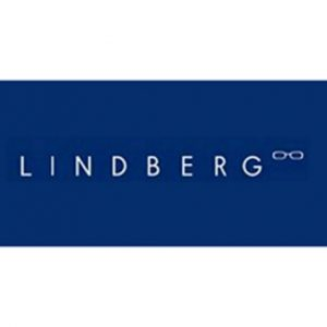 Lindeberg-Papavergos-Optics-01