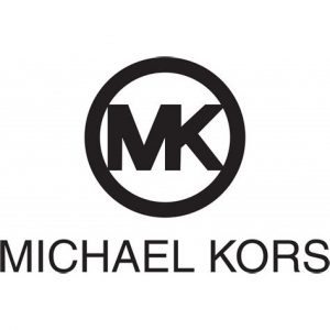 MichaelKors-Papavergos-Optics