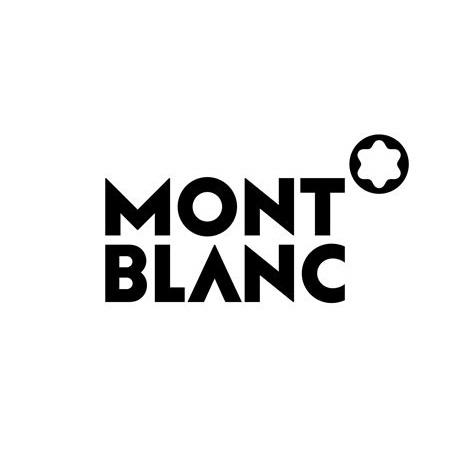 MontBlanc-Papavergos-Optics