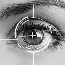 Papavergos-Optics-Οπτομετρική-01