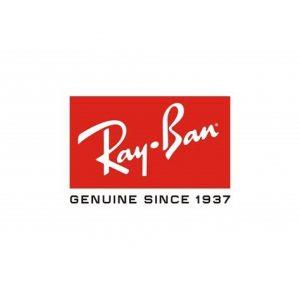 RayBan-Papavergos-Optics