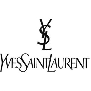 YSL-01-Papavergos-Optics