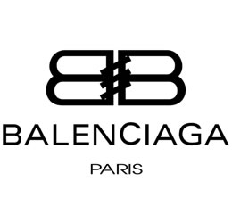 PapavergosOptics-Balenciaga