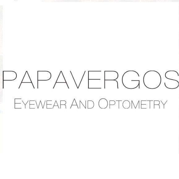 PAPAVERGOS OPTICS
